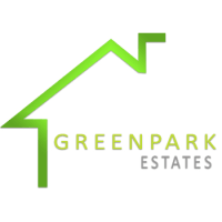 Green Park Estate logo