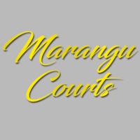 Marangu Courts logo