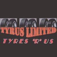 Tyrus Ltd logo