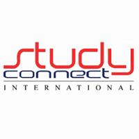 Study Connect International logo