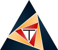 Triangles Services Ltd logo