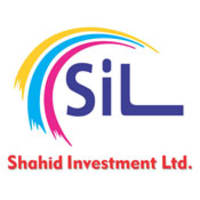 Shahid Investments Ltd logo