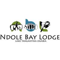 Ndole Bay Lodge logo
