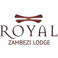 Royal Zambezi Lodge logo