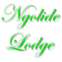 Ngolide Lodge logo