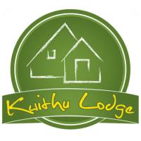 Kwithu Lodge logo