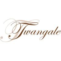 Twangale Park logo
