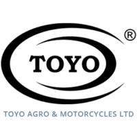 Toyo Agro and Motorcycles Ltd logo