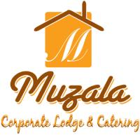 Muzala Corporate Lodge logo