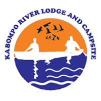 Kabompo River Lodge and Campsite logo