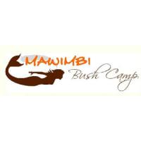 Mawimbi Bush Camp logo