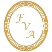 Fallsview Apartments logo