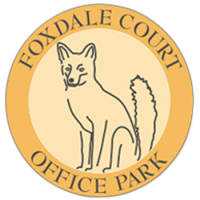 Foxdale Court Office Park logo
