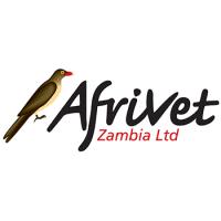 Afrivet Zambia Ltd logo