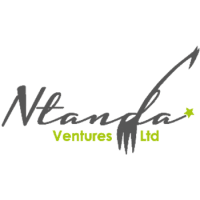 Ntanda Ventures Ltd logo