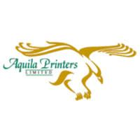 Aquila Printers Ltd logo