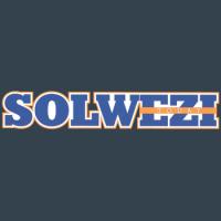 Solwezi Today Magazine logo