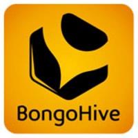 BongoHive logo