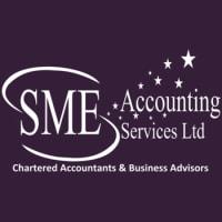SME Accounting Services Ltd logo