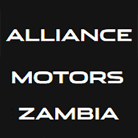Alliance Motors Ltd logo