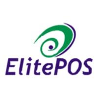 ElitePos Zambia logo