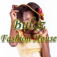 Buloz Fashion House logo