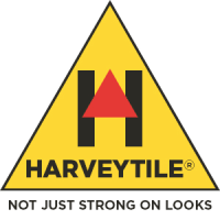 Harvey Products Ltd logo