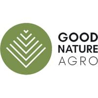 Good Nature Agro logo