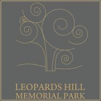 Leopards Hill Memorial Park logo