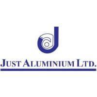 Just Aluminium Ltd logo