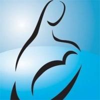 Lusaka IVF and Fertility Clinic logo