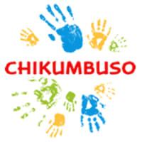 Chikumbuso Women and Orphans Project logo
