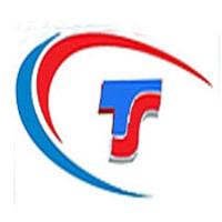 Trust Truck Spares Ltd logo