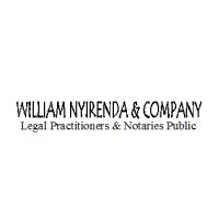 William Nyirenda & Company logo