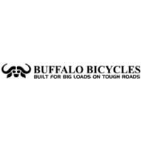 Buffalo Bicycles logo