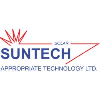 Solar Suntech Appropriate Technology Ltd logo