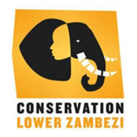 Conservation Lower Zambezi (CLZ) logo