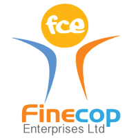 Finecop Enterprises Ltd logo