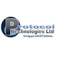 Protocol Technologies logo