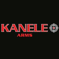 Kanele Arms logo