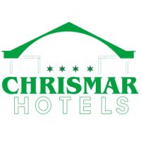 Chrismar Hotel - Lusaka logo