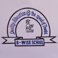 B-Wise School logo