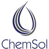 Chemsol Ltd logo