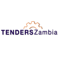 Tenders Zambia logo