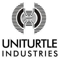 Uniturtle Industries Zambia Ltd logo