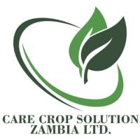 Care Crop Solution Zambia Ltd logo