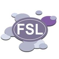 Fuel Systems Ltd logo