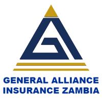 General Alliance Insurance Zambia Ltd logo