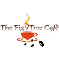 Fig Tree Cafe logo