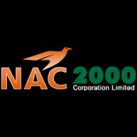 NAC2000 Corporation Ltd logo